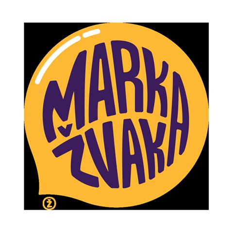 Marka Žvaka
